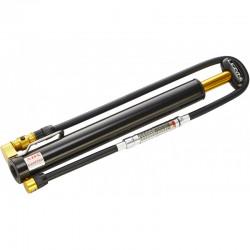 Pompe Lezyne Micro Floor Drive HVG 11 Bar