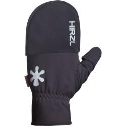Gants d'hiver Hirzl