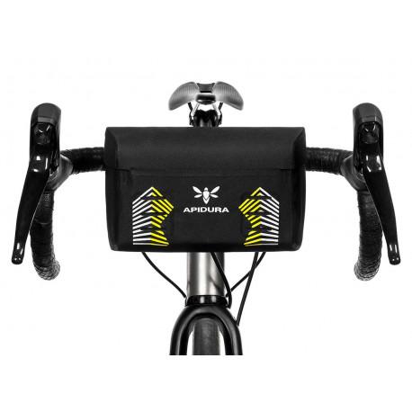 Sac Apidura Racing Handlebar Mini-Pack (2.5L)