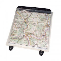 Porte-cartes Ortlieb Ultimate 6