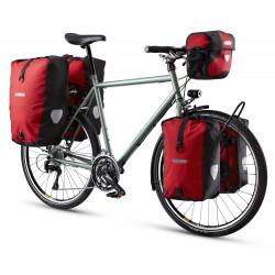 MTB Cycletech Papalagi 853