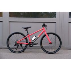 Vélo enfant 24'' MTB Cycletech Speedster