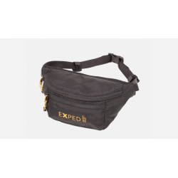 Sacoche banane Exped Mini Belt Pouch