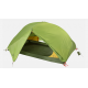 Tente Lyra 2