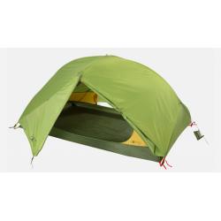 Tente  Exped Lyra 2