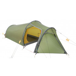Tente  Exped Cetus 2 Ultra Light (UL)
