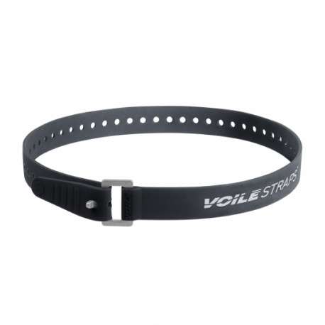 Voile Straps Nylon 30cm