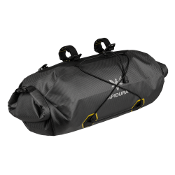 Sac Apidura Expedition Handlebar Pack (9L)