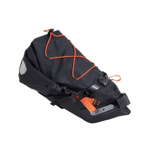 Sacoche de selle Ortlieb Seat-Pack M