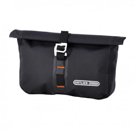 Poche à accessoires Ortlieb Accessory-Pack