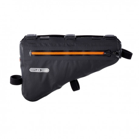 Sac de cadre Ortlieb Frame-Pack Straps