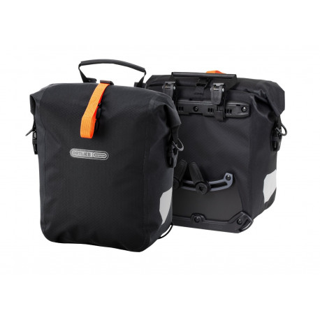 Sacoches Ortlieb Gravel-Pack