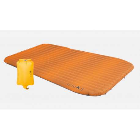 Matelas Exped Synmat HL Duo LW