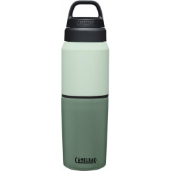 Bouteille isotherme multi-usage Camelback 0,5L