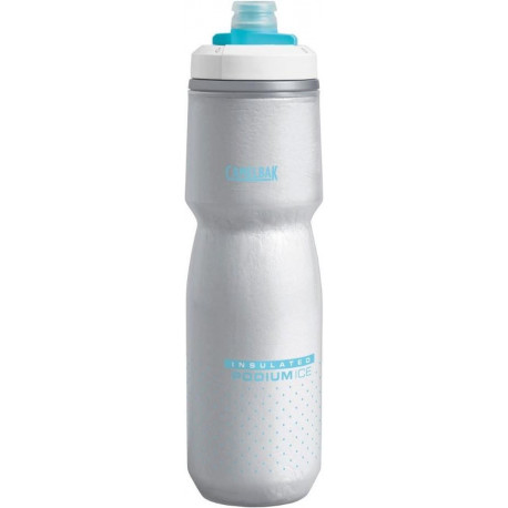 Gourde isotherme Camelbak Podium Ice 0.62L