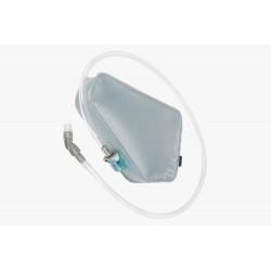 Sac d'hydratation (1.5L) Apidura pour sacoche de cadre