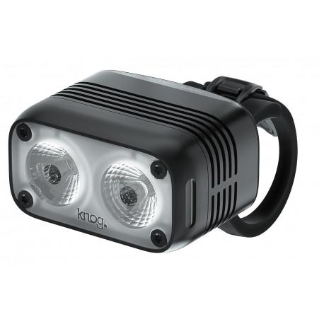 Lampe Knog Blinder 600Lm