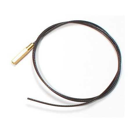 Cable de rechange pour Ortlieb Ultimate