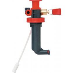 Pompe à combustible MSR