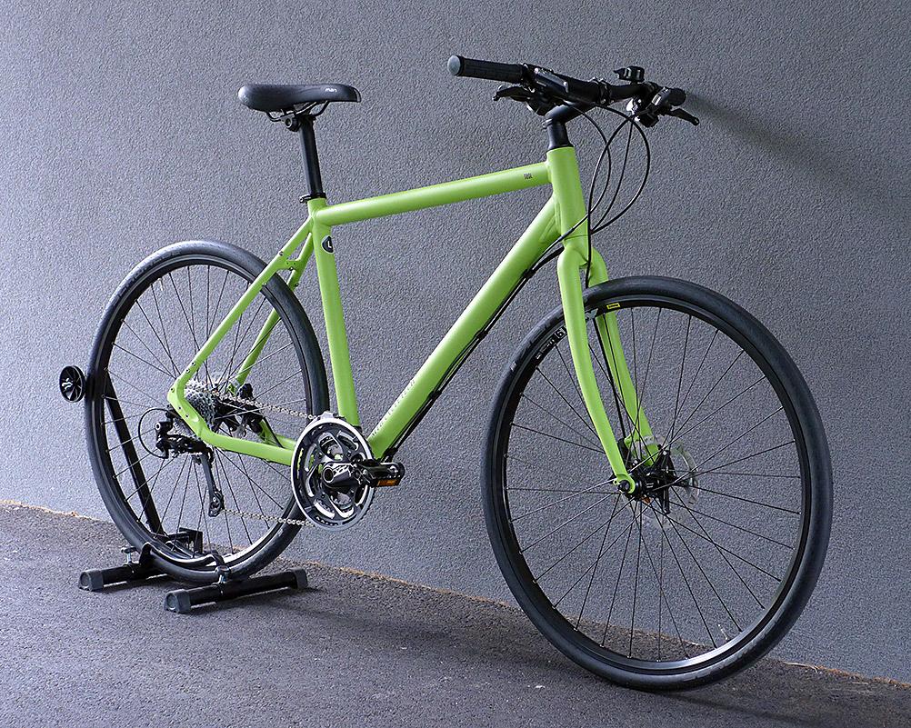 MTB Cycletech Tool